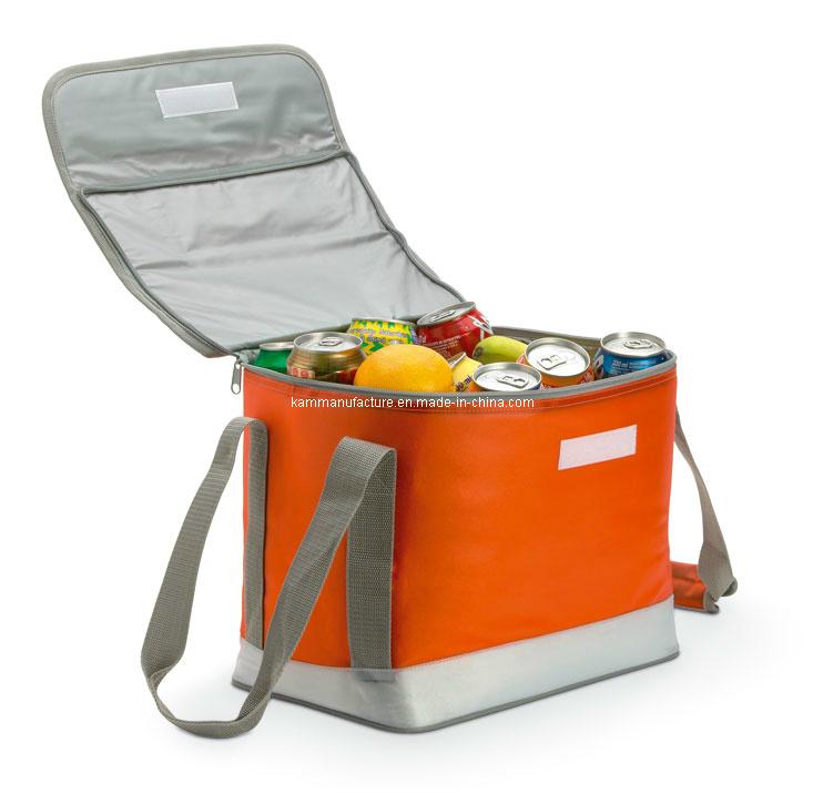 Travel Cooler Bag (KM4381)