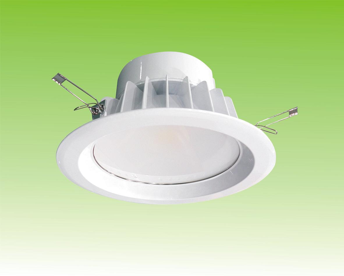 China 20w led downlight china 20w led downlight high - Downlight led 20w ...