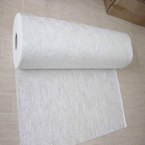 High Temperature Filament Fiberglass Fabrics
