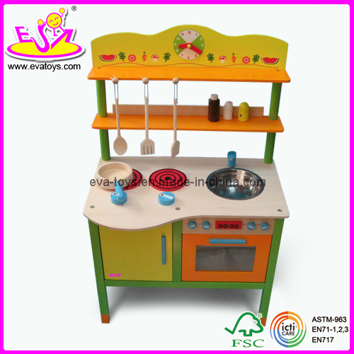 China 2015 Cartoon Cooking Play Set Toys, Kid Pretend Play