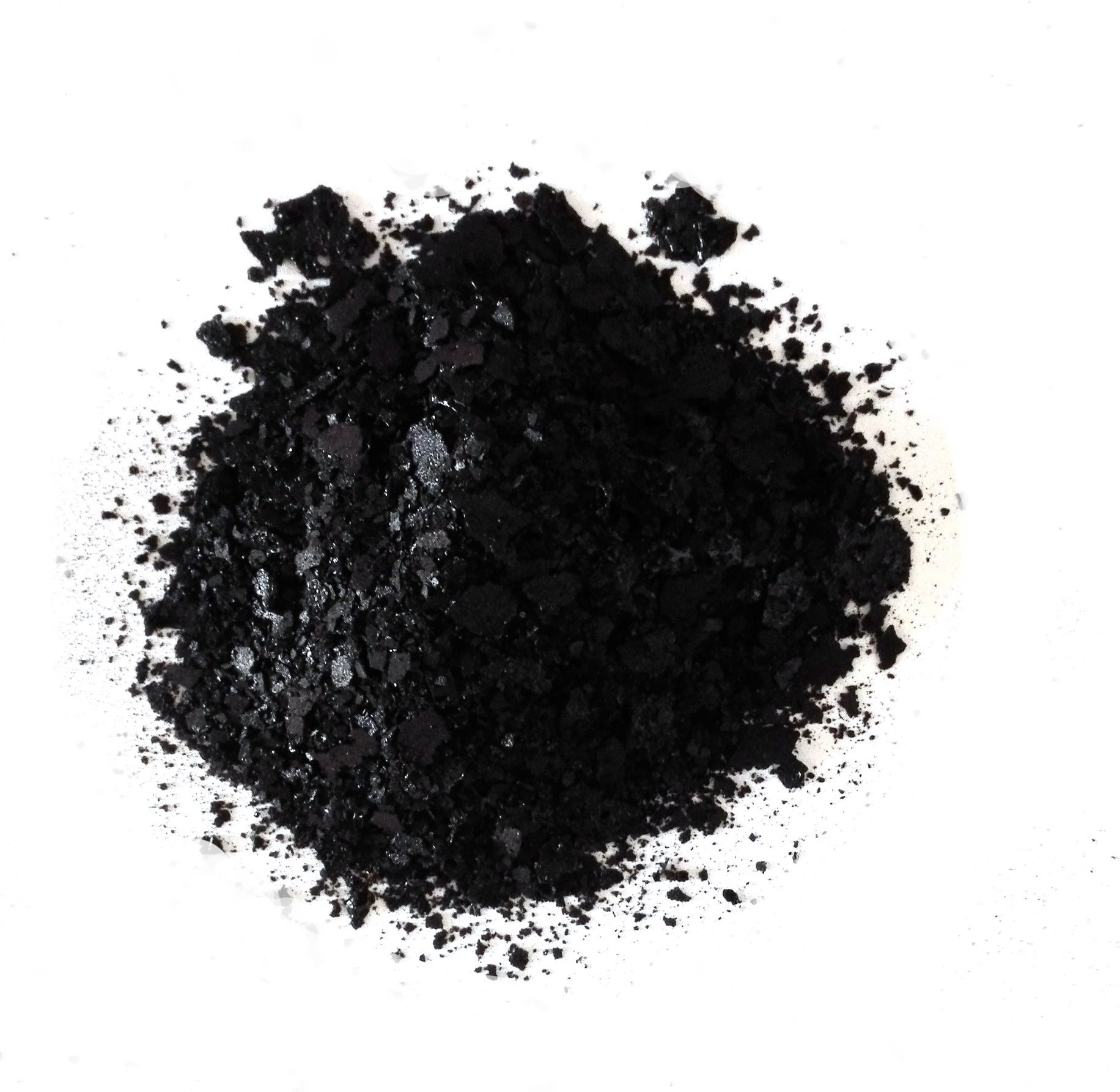 Seaweed Extract Flake Fertilizer