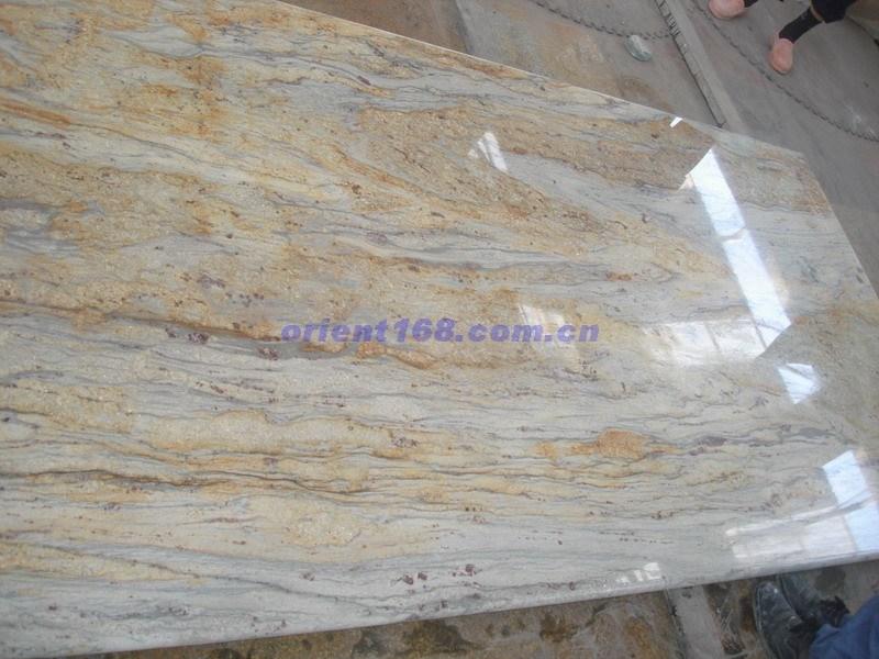 Do It Yourself Granite Countertops - GRANITE COUNTERTOPS - Granite