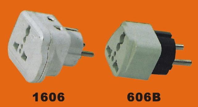 El juego de las imagenes-http://image.made-in-china.com/2f0j00EMCQDeaJOthV/Multi-Socket-Adaptor-1606-606B-.jpg