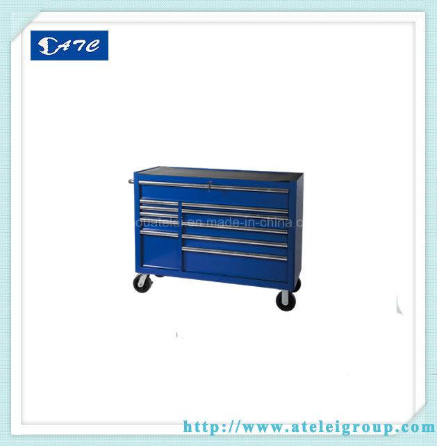 Industrial Grade Tool Cabinet