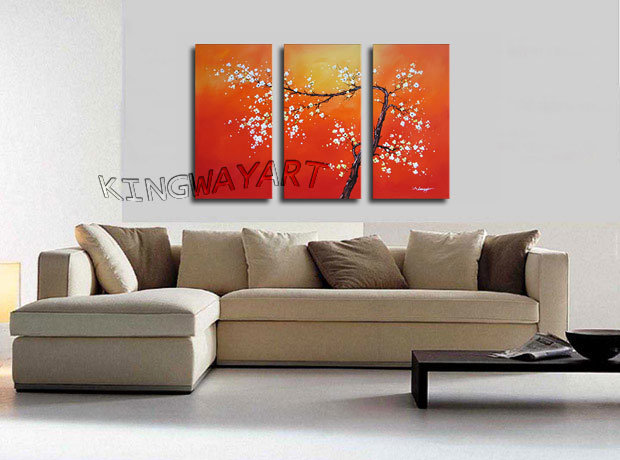 china group acrylic wall painting china abstract. Black Bedroom Furniture Sets. Home Design Ideas