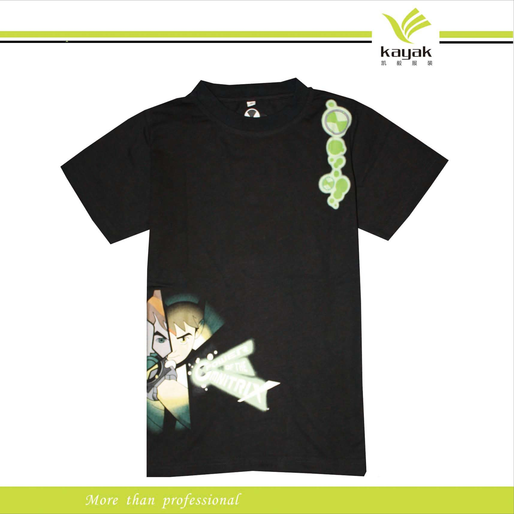 Custom t shirt printing bing images T shirt printing china