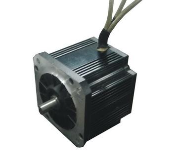 Brushless Dc Motor 1 China Servo Motor Dc Motor