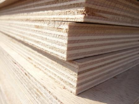 How To Build 18mm Plywood Plans Woodworking Wood Burning Craft Ideas Cute92zhm