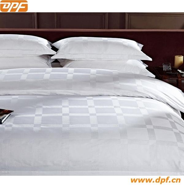 Check Design Hotel Supplies (DPF9026)