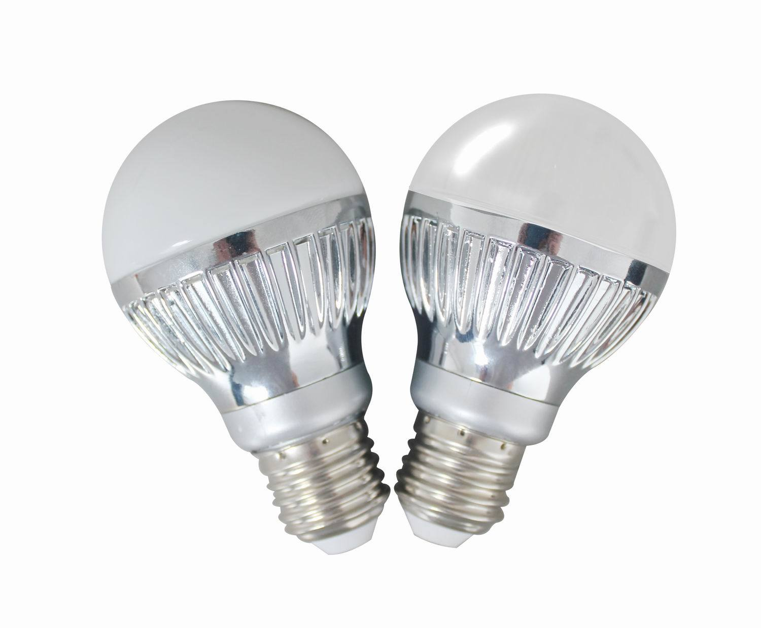 China led bulbs hx lb60w 7 1w 220v photos pictures made in Led bulbs