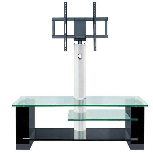 Tempered Glass Tv Stand Sav3210 China Tempered Glass