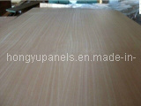 Door Skin Plywood