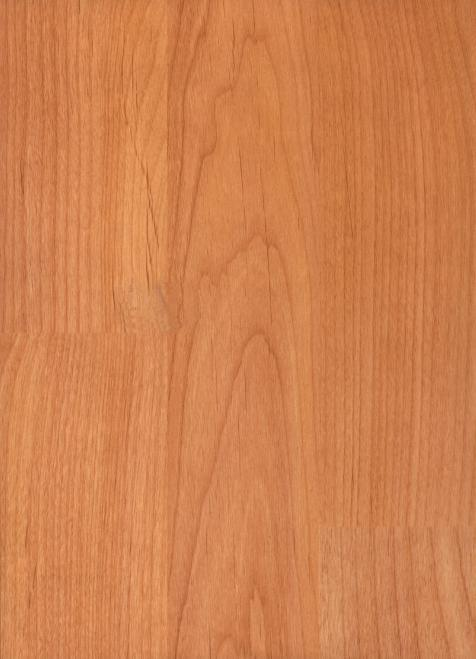 Cherry laminate flooring china cherry laminate flooring for Cherry flooring