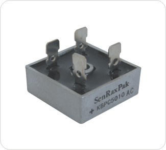 (CA KBPC5010) – Módulo del puente rectificador (CA KBPC5010 ...