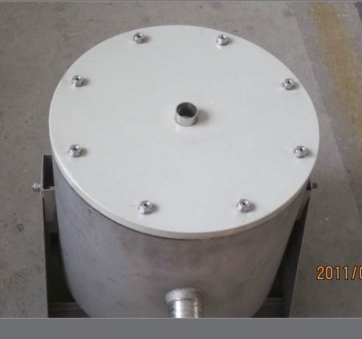 China laminar nozzle fountain