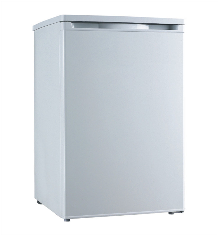 115 Litre Single Door Refrigerator with Freezer Compartment