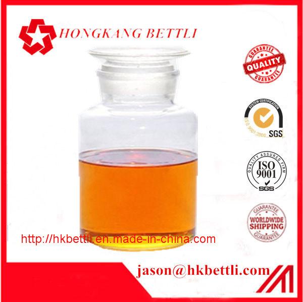 Muscle Gain Anabolic Steroids Testosterone Propionate Powder 99.5% Test P
