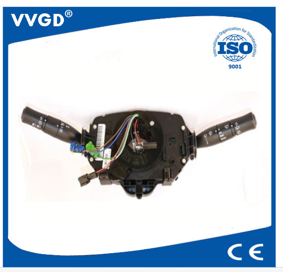 Auto Combination Switch Use for Renault 8200216462