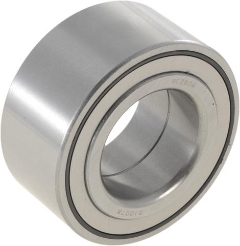 Wheel Bearing Kit for Kadett/Corsa/Astra 1603195 Vkba3403 0328106
