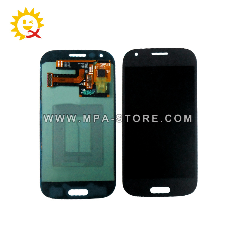 G357 LCD Display Touch Screen for Samsung