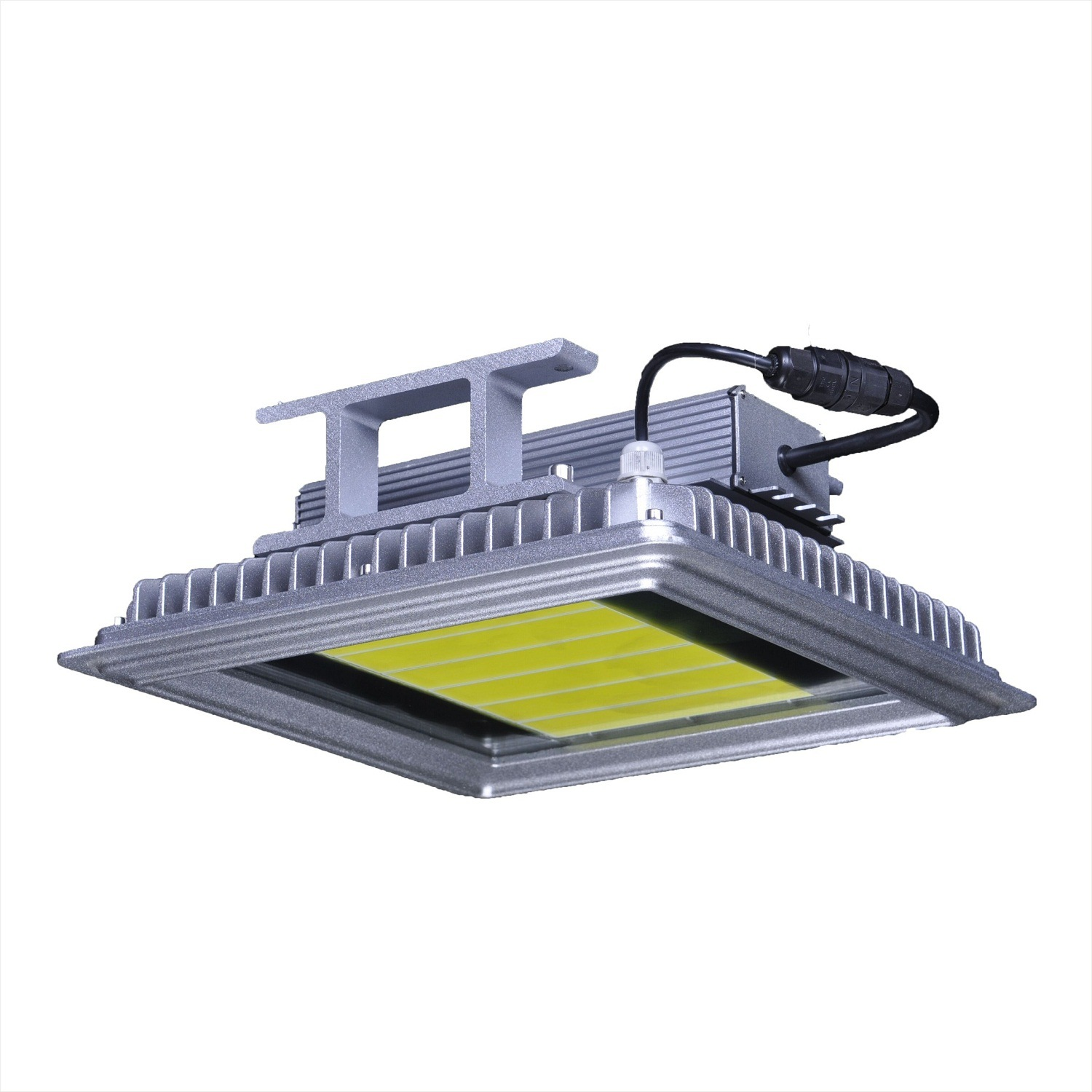 100W UL RoHS IP65 High Quality LED Ex-Proof Light
