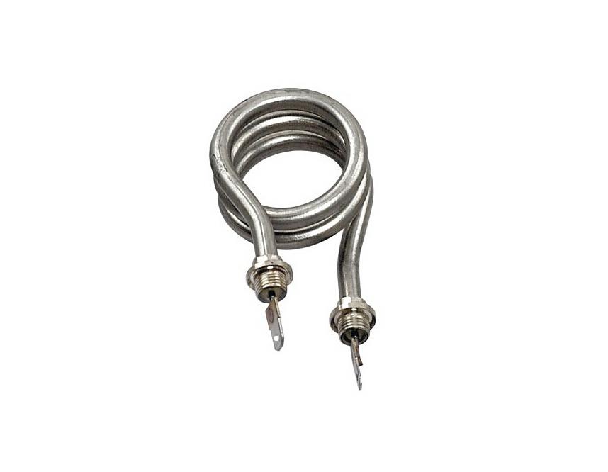 110V-380V Stainless Steel Water Dispenser Heating Element