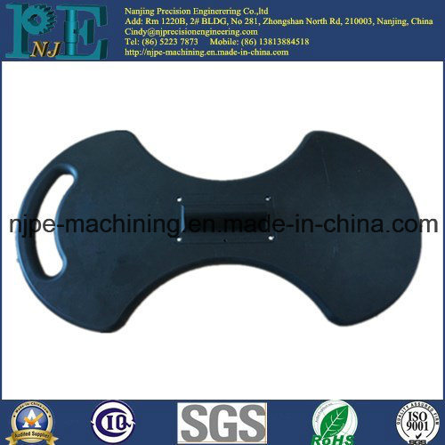 OEM Plastic Injection Mould Auto Spare Parts