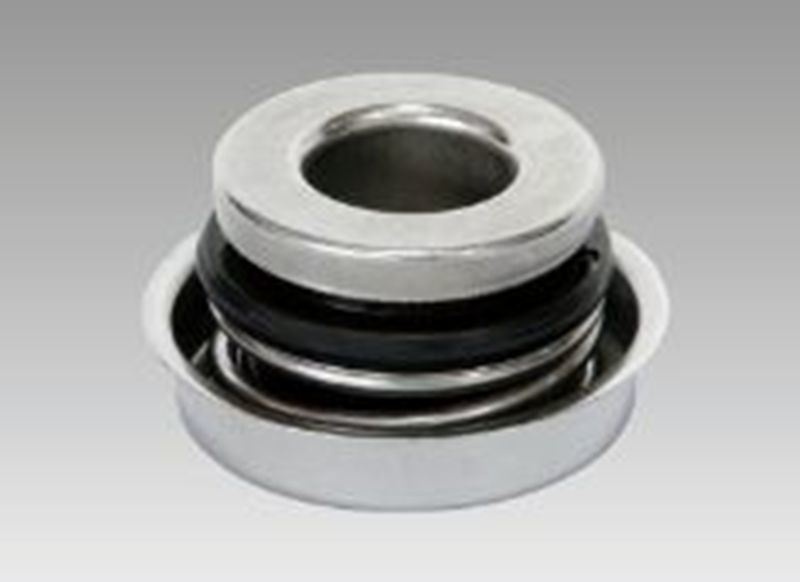 Automobile Water Pump Elastomer Bellow Mechanical Seals (FB)