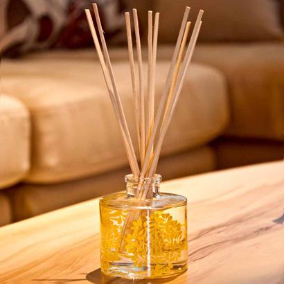 Perfume Woodwicks
