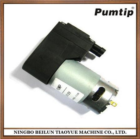 DC Micro Air Pump for Sale