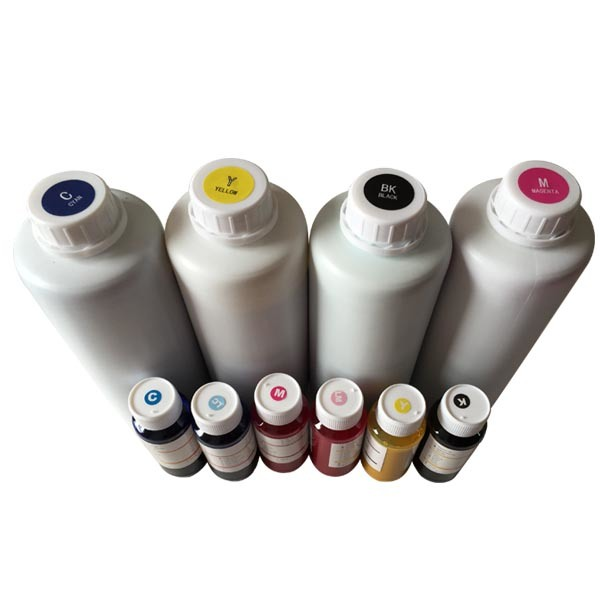 Good Price Sublimation Printing Ink