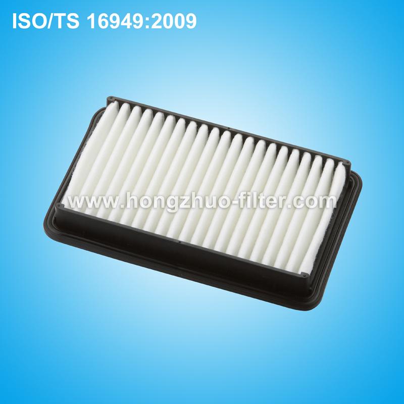 Air Filter 13780-74L00 for Suzuki