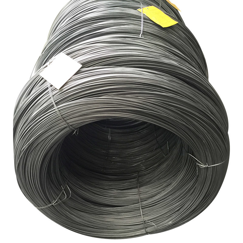Chq Steel Wire Swch22A for Making Screws