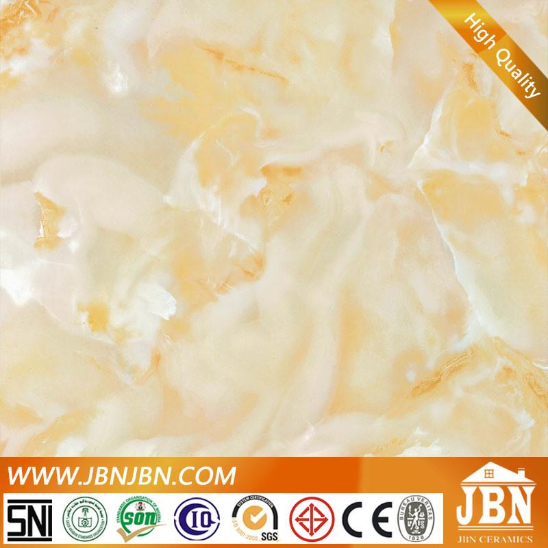 Vitrified Tile 60X60 Porcelain Polished Flooring Manufacturer Tile (JM63049D)