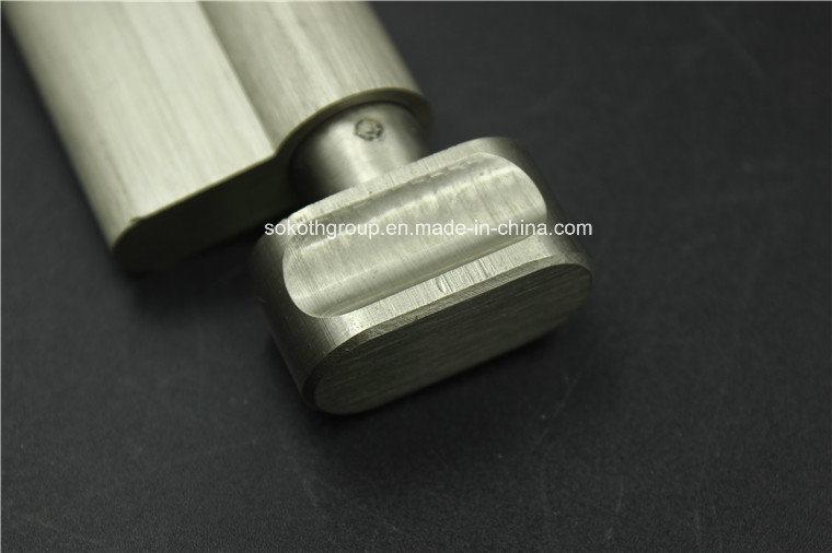 All Brass Sn Safe Beauty Single Open Lock Cylinder Skt-C01