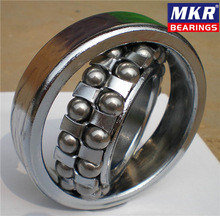 Chinese and Brand Engine Bearing Self Aligning Ball Bearing