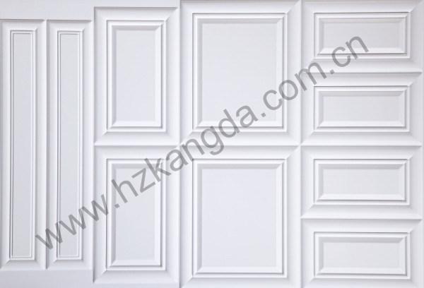 PVC Embossed Board (Y-23)