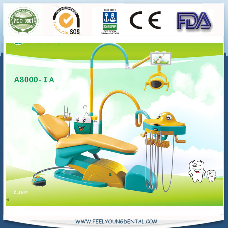 Medical Supply Economic Children Medical Supply
