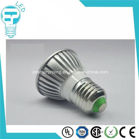 GU10 High Power LED Spot Light