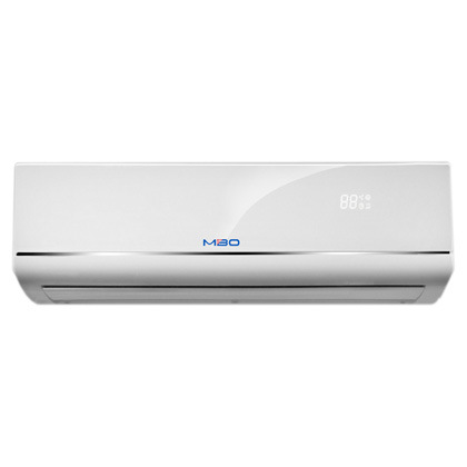 R22 Mexican Wall Split Type Air Conditioner