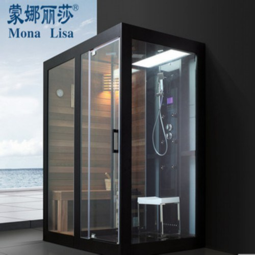 2016 Classic Home Wet Steam Shower