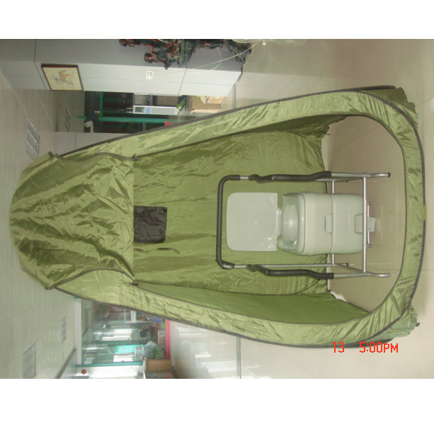 Plastic Toilet Mobile Toilet Portable Toilet Sanitary Ware