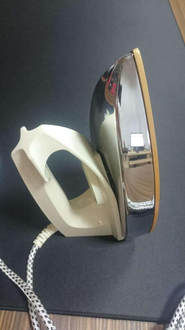 Namite N1125 Ceramic Soleplate Electric Iron