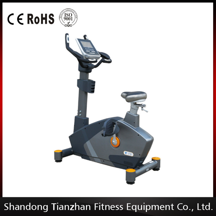 Luxorious Spinning Bike / Fitness Equipment / Tz-7020