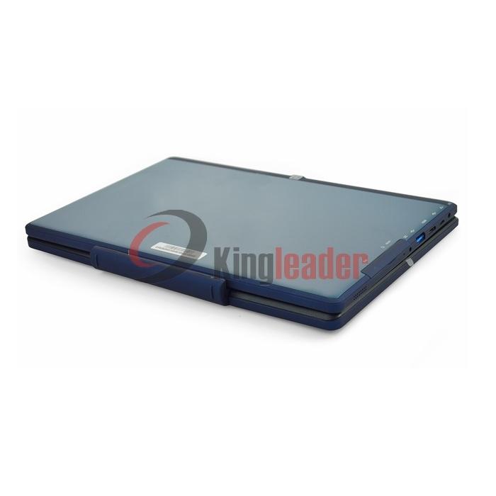 10.1inch Intel Quad-Core Windows 10 Tablets with Cheerybrail Z8300 (Z11)