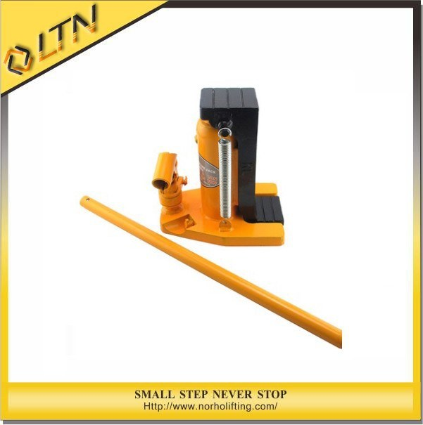 High Quality Hydraulic Claw Jack (CJ)
