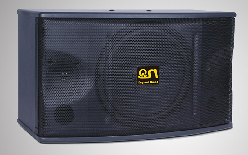 Ka-350 5.1 Home Theater Speaker Systems