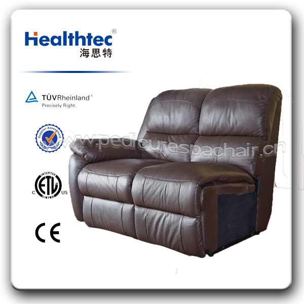 Hot-Selling Foldable Office Chair (B078-B)