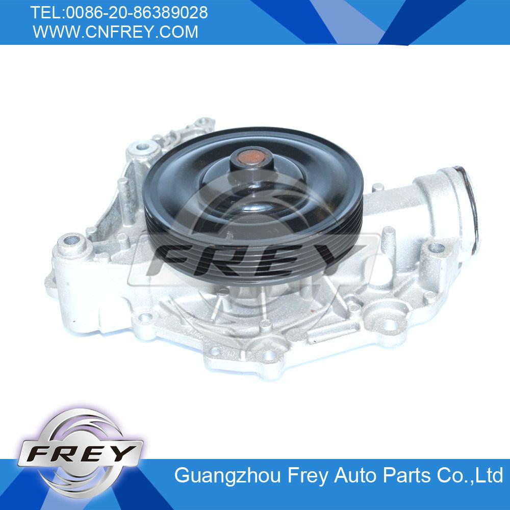 Water Pump OEM 2722000401 for Mercedes-Benz Sprinter 906