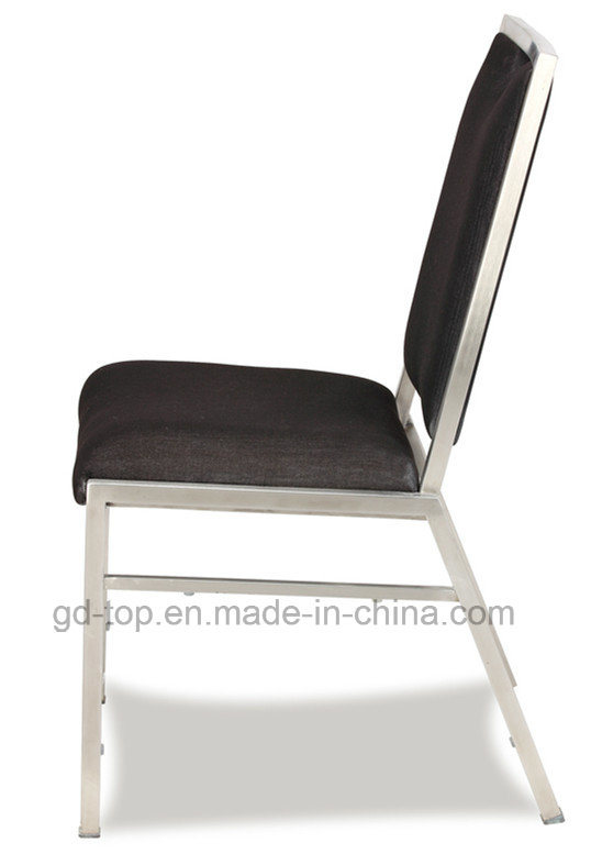 Wholesale Wedding Chairs and Tables Hotel Banquet Chair